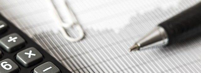 восстановление бухгалтерской отчетности