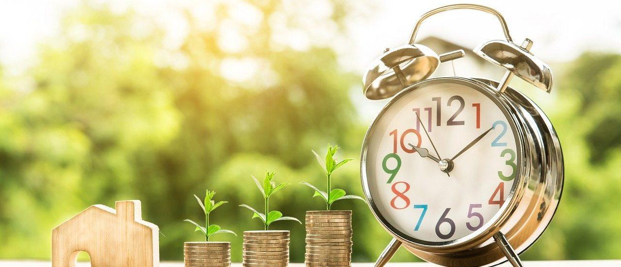 банковская гарантия для компании